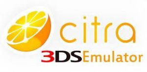 citra emulatore