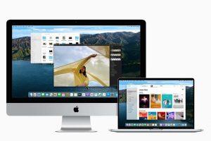 3ds emulator Mac